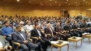 5-1150-180-150-100 مراسم یادمان قربانيان سوانح رانندگی درمشهد 1396 | جمعیت طرفداران ایمنی راهها