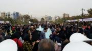 5-1159-180-150-100 مراسم یادمان قربانیان سوانح رانندگی شیراز 30 آبان 1396 | جمعیت طرفداران ایمنی راهها