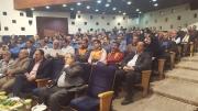 5-1199-180-150-100 نخستین جشنواره استانی ایمنی رانندگان حرفهای استان اصفهان 1396 | جمعیت طرفداران ایمنی راهها