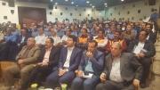6-1200-180-150-100 نخستین جشنواره استانی ایمنی رانندگان حرفهای استان اصفهان 1396 | جمعیت طرفداران ایمنی راهها