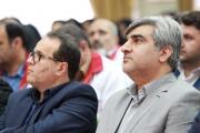 7-1187-180-150-100 همایش یادبود قربانیان سوانح رانندگی در استان گیلان 1396 | جمعیت طرفداران ایمنی راهها