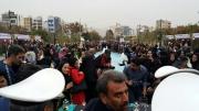 8-1162-180-150-100 مراسم یادمان قربانیان سوانح رانندگی شیراز 30 آبان 1396 | جمعیت طرفداران ایمنی راهها