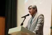 8-1188-180-150-100 همایش یادبود قربانیان سوانح رانندگی در استان گیلان 1396 | جمعیت طرفداران ایمنی راهها