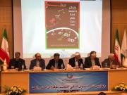 IMG_20180513_181012-1203-180-150-100 چهارمین نشست سالیانه مدیران ستادی واستانی جمعیت طرفداران ایمنی راهها در تهران -اردیبهشت 1397