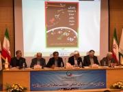 IMG_20180513_181015-1204-180-150-100 چهارمین نشست سالیانه مدیران ستادی واستانی جمعیت طرفداران ایمنی راهها در تهران -اردیبهشت 1397