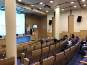 IMG_20180513_181019-1206-180-150-100 چهارمین نشست سالیانه مدیران ستادی واستانی جمعیت طرفداران ایمنی راهها در تهران -اردیبهشت 1397