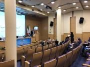 IMG_20180513_181021-1207-180-150-100 چهارمین نشست سالیانه مدیران ستادی واستانی جمعیت طرفداران ایمنی راهها در تهران -اردیبهشت 1397