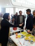 IMG_20180519_144839-1213-180-150-100 همایش ایمنی برای کودکان و دانش آموزان در سیتی سنتر اصفهان 1397 | جمعیت طرفداران ایمنی راهها
