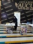 IMG_20180519_144843-1215-180-150-100 همایش ایمنی برای کودکان و دانش آموزان در سیتی سنتر اصفهان 1397 | جمعیت طرفداران ایمنی راهها