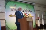 DSC04237-290-180-150-100 افتتاح دفتر جمعیت طرفداران ایمنی راهها در خراسان جنوبی