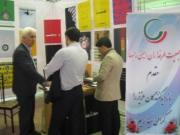 IMG_0024-275-180-150-100 نمایشگاه جمعیت در کنگره دانشگاه تبریز