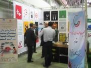 IMG_0029-279-180-150-100 نمایشگاه جمعیت در کنگره دانشگاه تبریز