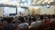 IMG_0262-299-180-150-100 افتتاح دفتر جمعيت طرفداران ايمني راهها در همدان | جمعیت طرفداران ایمنی راهها