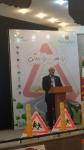 IMG_0263-300-180-150-100 افتتاح دفتر جمعيت طرفداران ايمني راهها در همدان | جمعیت طرفداران ایمنی راهها