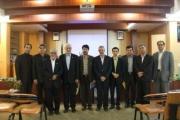 IMG_4069-201-180-150-100 افتتاح دفتر جمعيت طرفداران ايمني راهها در خراسان رضوي | جمعیت طرفداران ایمنی راهها