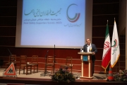 N81A2100-296-180-150-100 افتتاح دفتر جمعيت طرفداران ايمني راهها در تهران