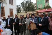 N81A2196-297-180-150-100 افتتاح دفتر جمعيت طرفداران ايمني راهها در تهران