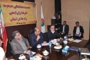 h__11_-228-180-150-100 افتتاح دفتر جمعیت طرفداران ایمنی راهها در یزد