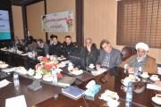 h__12_-229-180-150-100 افتتاح دفتر جمعیت طرفداران ایمنی راهها در یزد