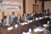 h__1_-221-180-150-100 افتتاح دفتر جمعیت طرفداران ایمنی راهها در یزد