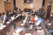 h__6_-224-180-150-100 افتتاح دفتر جمعیت طرفداران ایمنی راهها در یزد