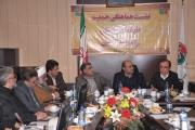 h__8_-226-180-150-100 افتتاح دفتر جمعیت طرفداران ایمنی راهها در یزد