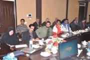 h__9_-227-180-150-100 افتتاح دفتر جمعیت طرفداران ایمنی راهها در یزد