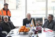 nnnn-202-180-150-100 افتتاح دفتر جمعيت طرفداران ايمني راهها در خراسان رضوي