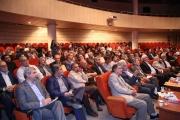 titr-298-180-150-100 افتتاح دفتر جمعيت طرفداران ايمني راهها در تهران
