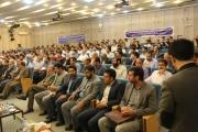 IMG_0264-301-180-150-100 افتتاح دفتر جمعيت طرفداران ايمني راهها در همدان | جمعیت طرفداران ایمنی راهها