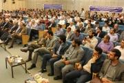 IMG_0266-303-180-150-100 افتتاح دفتر جمعيت طرفداران ايمني راهها در همدان | جمعیت طرفداران ایمنی راهها