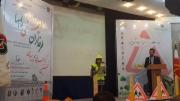 IMG_0270-307-180-150-100 افتتاح دفتر جمعيت طرفداران ايمني راهها در همدان | جمعیت طرفداران ایمنی راهها