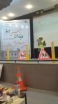 IMG_0271-308-180-150-100 افتتاح دفتر جمعيت طرفداران ايمني راهها در همدان | جمعیت طرفداران ایمنی راهها