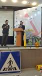 IMG_0272-309-180-150-100 افتتاح دفتر جمعيت طرفداران ايمني راهها در همدان | جمعیت طرفداران ایمنی راهها