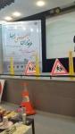 IMG_0273-310-180-150-100 افتتاح دفتر جمعيت طرفداران ايمني راهها در همدان | جمعیت طرفداران ایمنی راهها
