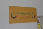 photo_2015_11_01_15_36_49-331-180-150-100 افتتاح دفتر جمعيت طرفداران ايمني راهها در تهران