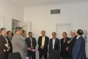 photo_2015_11_01_15_37_02-332-180-150-100 افتتاح دفتر جمعيت طرفداران ايمني راهها در تهران