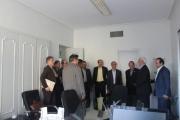 photo_2015_11_01_15_37_24-334-180-150-100 افتتاح دفتر جمعيت طرفداران ايمني راهها در تهران