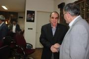 photo_2015_11_01_15_37_32-335-180-150-100 افتتاح دفتر جمعيت طرفداران ايمني راهها در تهران