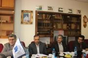 photo_2015_11_01_15_38_30-337-180-150-100 افتتاح دفتر جمعيت طرفداران ايمني راهها در تهران