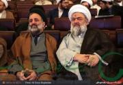 1-477-180-150-100 برگزاري همایش سراسری و بزرگ همپیمانی ایمنی 12 اسفند 1394