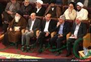 10-486-180-150-100 برگزاري همایش سراسری و بزرگ همپیمانی ایمنی 12 اسفند 1394