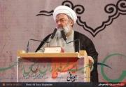 15-491-180-150-100 برگزاري همایش سراسری و بزرگ همپیمانی ایمنی 12 اسفند 1394