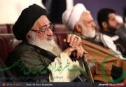 3-479-180-150-100 برگزاري همایش سراسری و بزرگ همپیمانی ایمنی 12 اسفند 1394