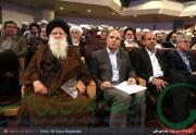 6-482-180-150-100 برگزاري همایش سراسری و بزرگ همپیمانی ایمنی 12 اسفند 1394