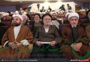 7-483-180-150-100 برگزاري همایش سراسری و بزرگ همپیمانی ایمنی 12 اسفند 1394