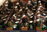 9-485-180-150-100 برگزاري همایش سراسری و بزرگ همپیمانی ایمنی 12 اسفند 1394