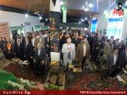 GOPR5371-403-180-150-100 همایش بزرگ هم پیمانی با ایمنی راه ها در استان گیلان