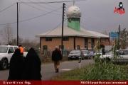 IMG_3086-405-180-150-100 همایش بزرگ هم پیمانی با ایمنی راه ها در استان گیلان