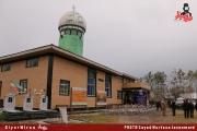 IMG_3087-406-180-150-100 همایش بزرگ هم پیمانی با ایمنی راه ها در استان گیلان